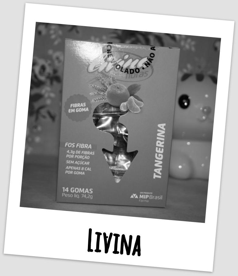 Livina Fibras