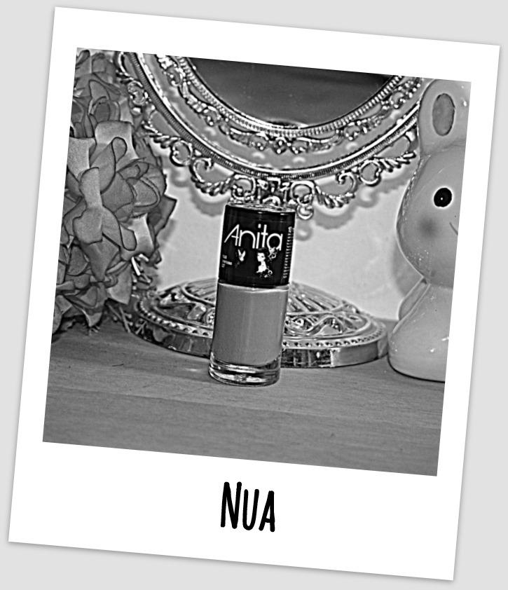 Nua - Anita Cosméticos