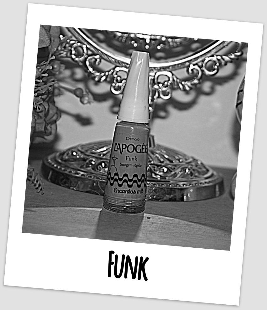 Funk - L'apogée