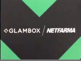 Glambox Netfarma