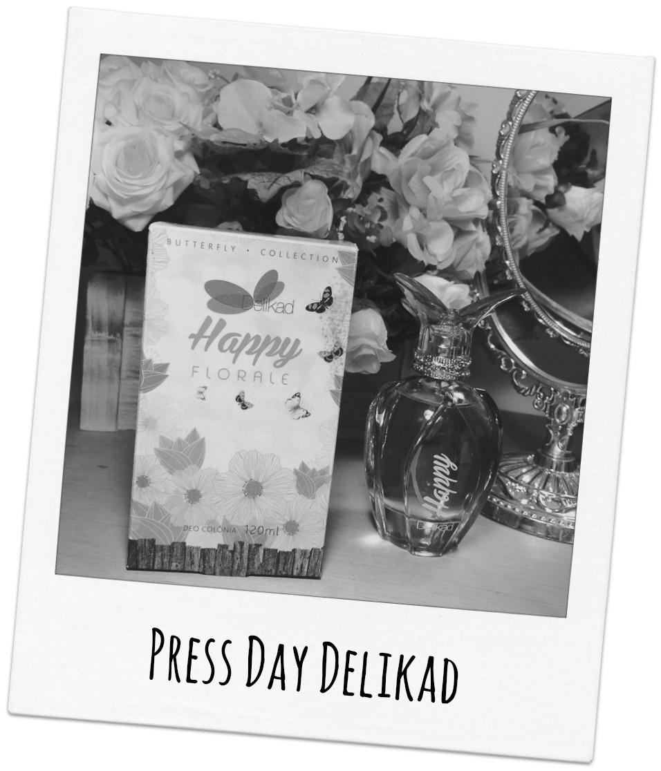 Press Day Delikad