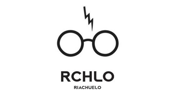 Riachuelo Lança Coleção Harry Potter